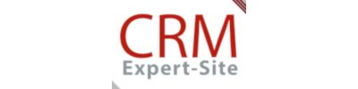 CRM Expert-Site